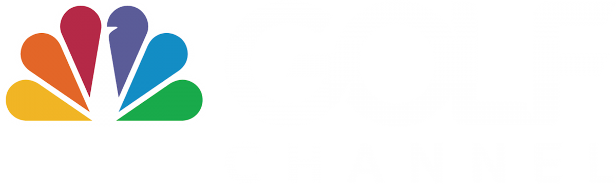 Advertise on Golf Channel | Comcast Spotlight Advertising Golf Channel