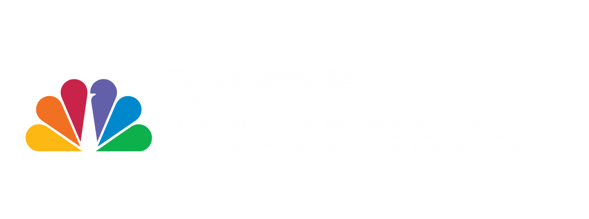 advertise on msnbc comcast spotlight advertising