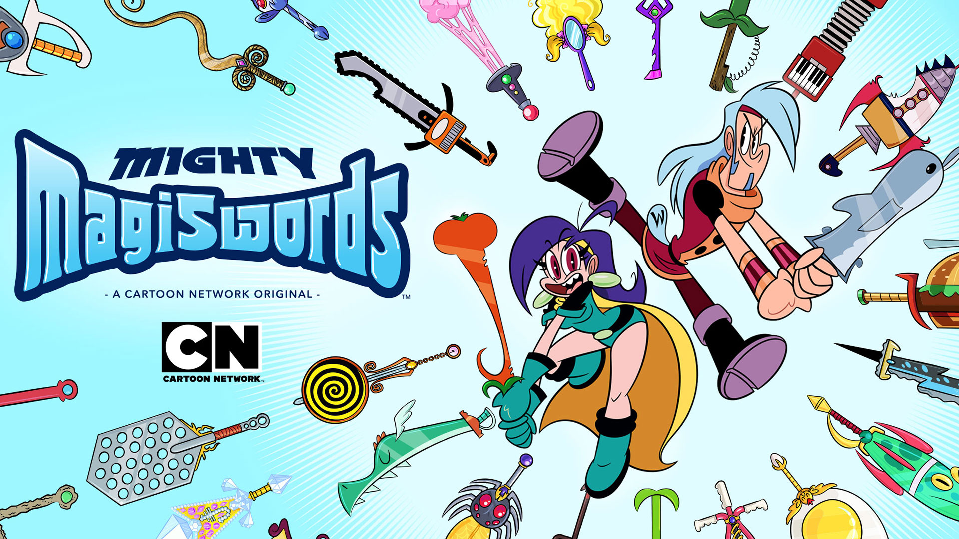 Image result for Cartoon Network